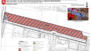 kon_001_rys_planu_v3_01-page-001
